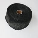 Ruban Isolant thermique COOL IT Noir - 50mm - 4.5m