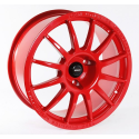 Jantes Team Dynamics Pro Race 1.2 - 7.0x17""