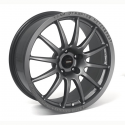 Jantes Team Dynamics Pro Race 1.2 - 7.5x17""