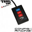 Remise à zéro - Terratrip plus V4