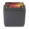 Batterie Odyssey Extreme Racing 22 / PC625