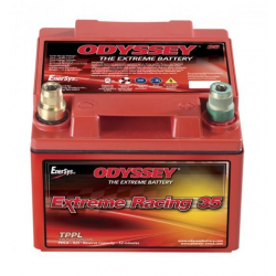 Batterie Odyssey Extreme Racing 35 / PC925