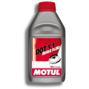 Liquide de frein MOTUL 5.1