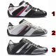 Chaussures Sparco Time 77