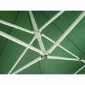 Tente ECO - 3x4.5m - avec/sans cotés
