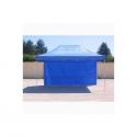 Tente LPTENT - 3x4.5m - avec/sans cotés