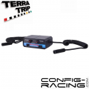 Radio Terratrip PRO plus V2 - Compatible Peltor