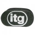 filtre ITG chaussette - double 120/175/40x2