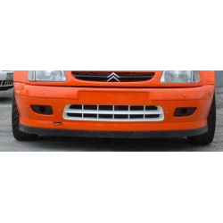 Pare choc Avant - Citroën Saxo Kit car