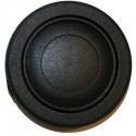 Bouton de Klaxon pour moyeu de volant