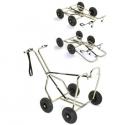 Chariot Lève-Kart - One