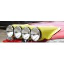 Rampe de phare - Peugeot 306 (phase 1)