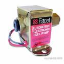 Pompe à essence Facet Transistorisé