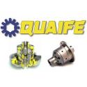 Autobloquant QUAIFE - Renault Clio 3 RS