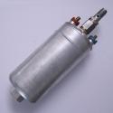 Pompe à essence BOSCH - 5 bars - 300 L/h