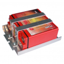Support Batterie Odyssey Extreme Racing 25 / PC680 - FIA