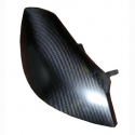 Caches phares - Clio III (phase 1)
