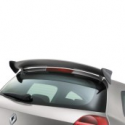 Aileron - Clio III RS Cup