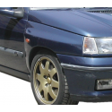 Ailes Avants - Renault Clio Williams