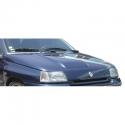 Capot - Renault Clio 1