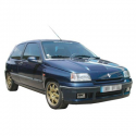 Kit carrosserie complet - Renault Clio Williams