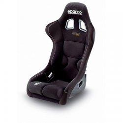 Baquet SPARCO EVO 1 | FIA