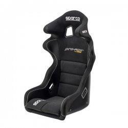 Baquet SPARCO PRO ADV TS | FIA