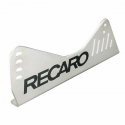 Support RECARO - alu (voir affectation)