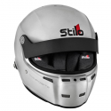 Casque Stilo ST5GTN - sans intercom - FIA - SA2015