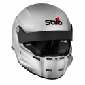 Casque Stilo ST5R - avec intercom - FIA - SA2015