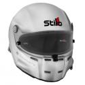 Casque Stilo ST5F - avec intercom - FIA - SA2015
