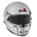 Casque Stilo ST5FN - sans intercom - FIA - SA2015