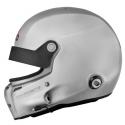 Casque Stilo ST5GT - avec intercom - FIA - SA2015