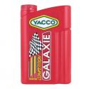 Huile Yacco Galaxie 15w50 2L