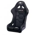 """Baquet OMP WRC-R - FIA - """"XL"""""""