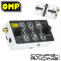 Radio OMP I-Race