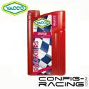 Huile Yacco Galaxie RS 0w40 2L