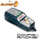 Chargeur de batterie Optimate pour batteires SuperB