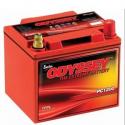 Batterie Odyssey PC1200