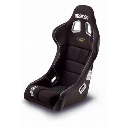 Baquet SPARCO REV | FIA