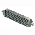 Intercooler Forge Universel Type 1 - 680x200x80mm - 63,5mm