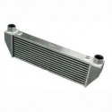 Intercooler Forge Universel Type 2 - 670x223x90mm - 63,5mm