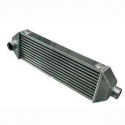 Intercooler Forge Universel Type 4 - 645x175x80mm - 51mm