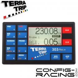 Tripmaster Terratrip 303 Plus V4