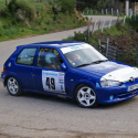 Extensions d'Ailes - Peugeot 106 phase 2