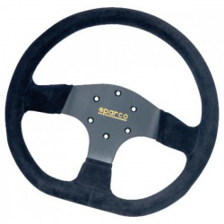 Volant SPARCO R353 - 330mm - tulipage : 36