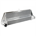 Intercooler Forge - Mini Cooper S R56