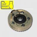 Poulie réglable Cat Cams - Renault Clio II RS - F7B / F7P / F7R