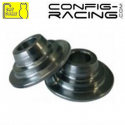 Kit Coupelles renforcées Cat Cams - Renault Clio 16S / Williams
