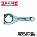Bielle Saenz - Renault R21 Turbo